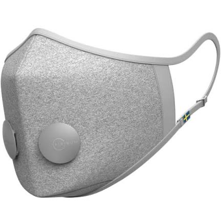 image  1 URBAN AIR MASK 2.0